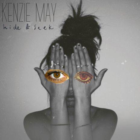 Kenzie May - Hide And Seek (FTSE Remix)