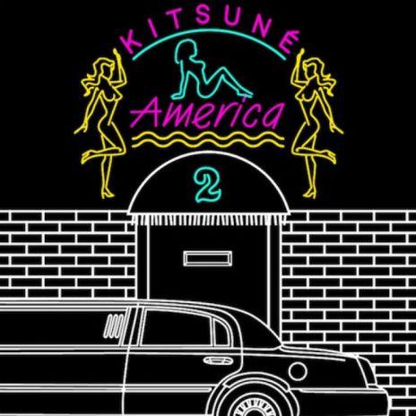 Kitsuné Launches 'Kitsuné Club Night,' Stops in Mexico City Tomorrow