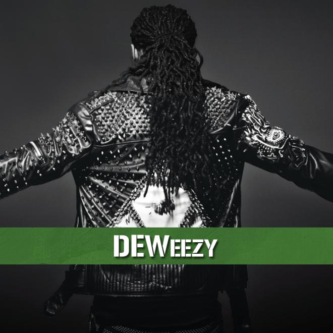Lil Wayne Dropped by Mountain Dew