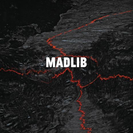 Madlib - The Mad March