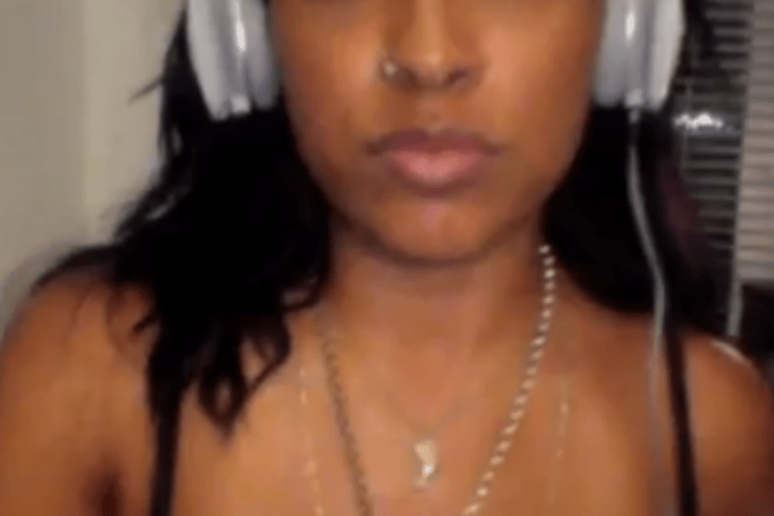 Melanie Fiona - One More Chance (The Notorious B.I.G. Cover)