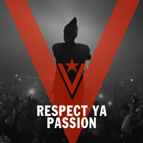 Nipsey Hussle - Respect Ya Passion (Produced by Bink!)