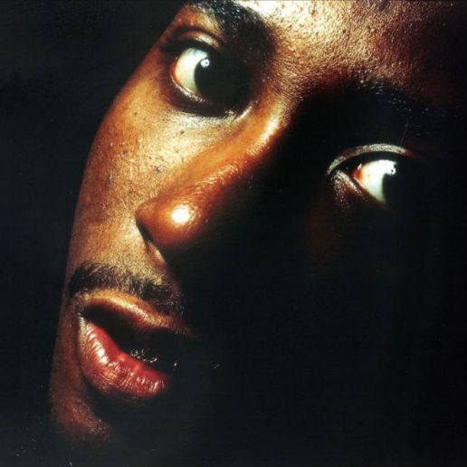 ODB's Widow Files Cease & Desist Order Against Rock the Bells