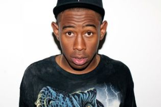 Odd Future Manager Reacts to Tyler, the Creator's Controversial Mountain Dew Ad