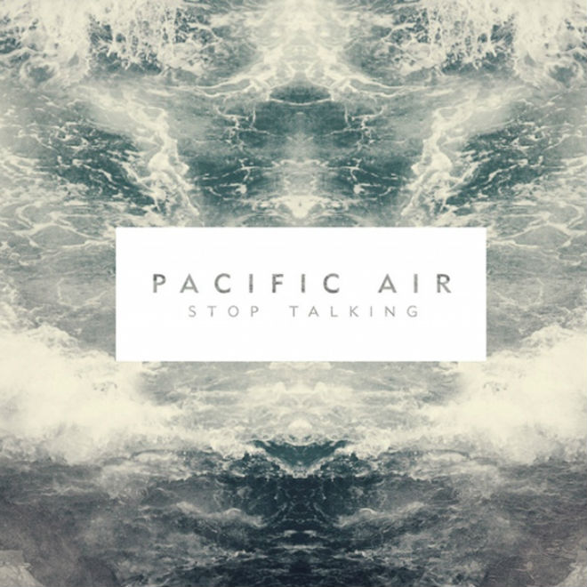 Pacific Air - Move