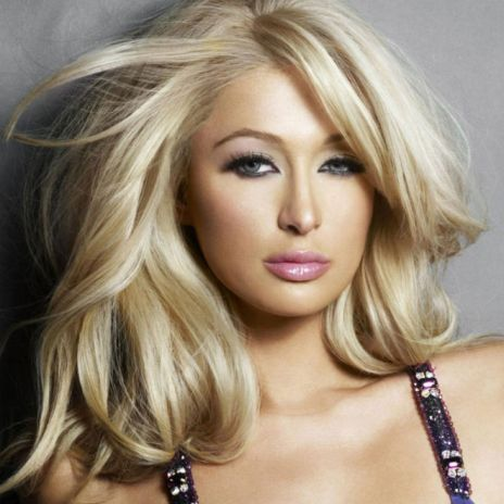 Paris Hilton Signs with Cash Money Records