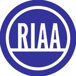RIAA Announces Inclusion of Digital Streams to Gold & Platinum Awards