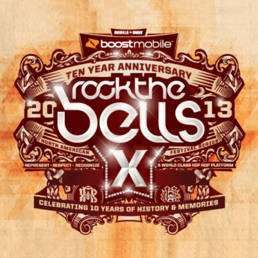 Rock The Bells 2013 Line-Up Announced, Set to Include Holograms of ODB & Eazy-E