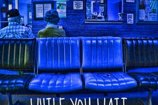 Sir Michael Rocks – While You Wait… (Mixtape)
