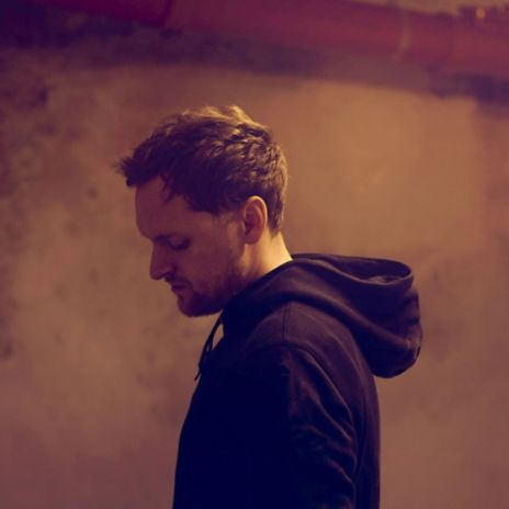 Sohn - Past the Limit of Your Mind