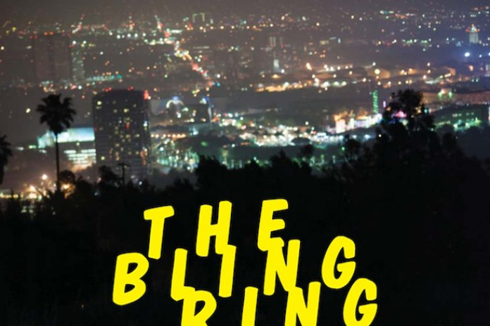 Sofia Coppola's 'The Bling Ring' Features Music by Kanye West, Frank Ocean, M.I.A. & More