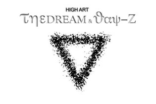 The-Dream featuring Jay-Z - High Art
