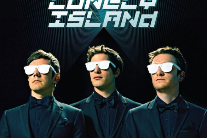 The Lonely Island Announce 'The Wack Album,' to feature Justin Timberlake, Kendrick Lamar, Adam Levine, Pharrell Williams, Lady Gaga