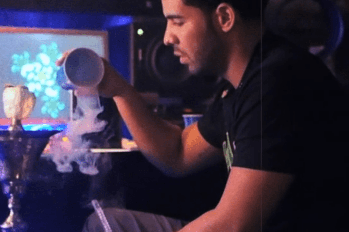 "The Making of Drake's ""Girls Love Beyoncé"""