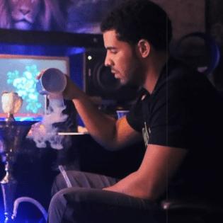 """The Making of Drake's """"Girls Love Beyoncé"""""""
