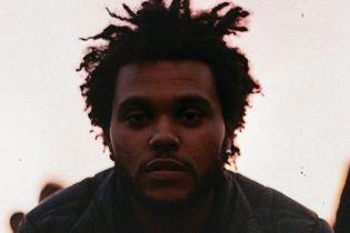 The Weeknd - John Carpenter (Snippet)