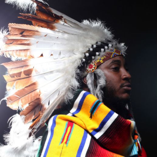 Thundercat - Apocalypse (Full Album Stream)