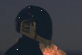 Video Teases Daft Punk & Nabil Elderkin Collaboration