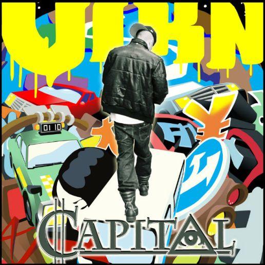 VIKN - Capital (Promo Clip)