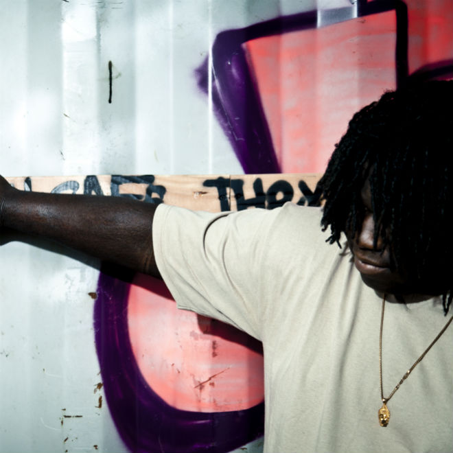 Young Chop featuring Johnny May Cash, Y.B., King Rell & Lil Durk - Ballin'
