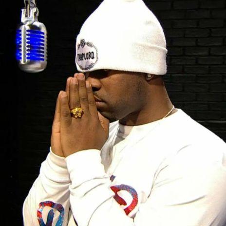 A$AP Ferg - The Backroom (Freestyle)