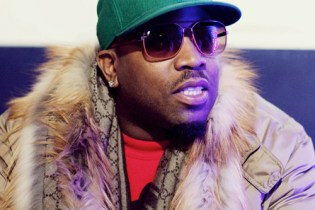 Big Boi x New Era: Vicious Braves and Indie Ways