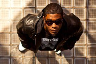 Big K.R.I.T. - King Pt. 3