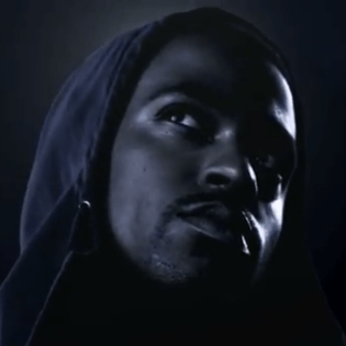 Big Sean Announces Release Date for 'Hall of Fame'