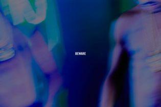 Big Sean featuring Lil Wayne & Jhené Aiko - Beware