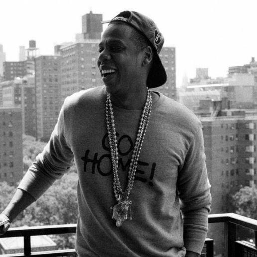 Billboard Charts Will Not Count Jay-Z's 1 Million 'Magna Carta' Sales Through Samsung