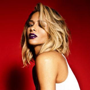 Ciara - I'm Out (Sweater Beats Remix)