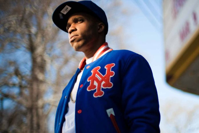 Curren$y featuring Trinidad Jame$ – Killer$