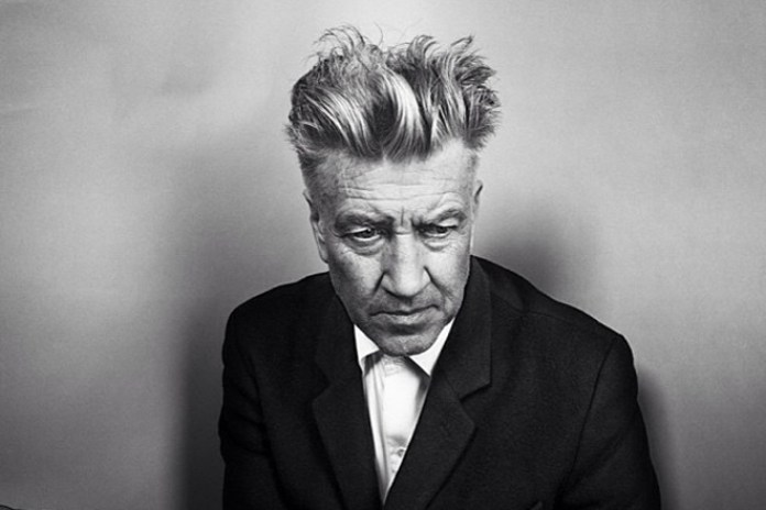 David Lynch Announces New Album 'The Big Dream,' Releases Track with Lykke Li