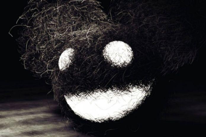 deadmau5 Releases Two New Unannounced Tracks