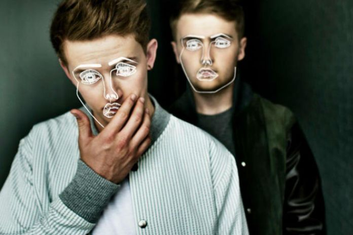"Disclosure Explain ""Faked"" DJ Set"