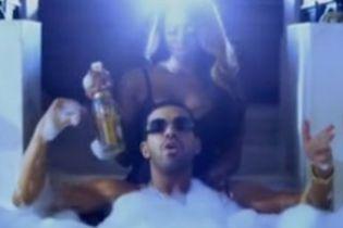 DJ Khaled, Drake, Lil Wayne & Rick Ross - No New Friends