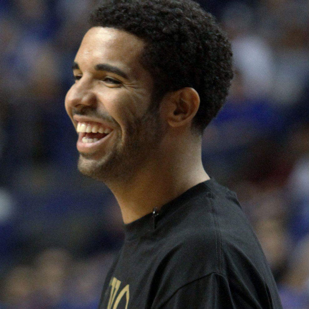 Drake Releases Four Songs and Unveils Album Release Date