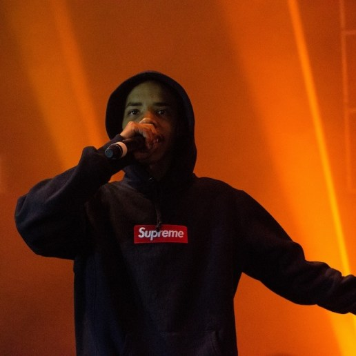 Earl Sweatshirt Cancels Upcoming Tour Dates