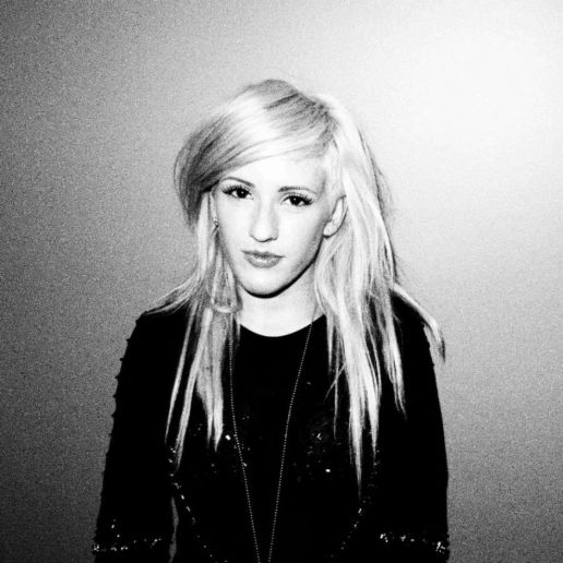 Ellie Goulding - I Need Your Love (Acoustic Version)