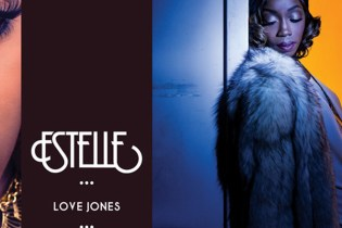 "Estelle featuring Roses Gabor - ""Whatever You Like"" & ""Till Tomorrow"""
