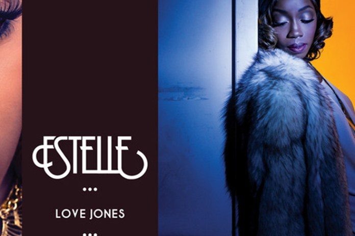 """Estelle featuring Roses Gabor - """"Whatever You Like"""" & """"Till Tomorrow"""""""