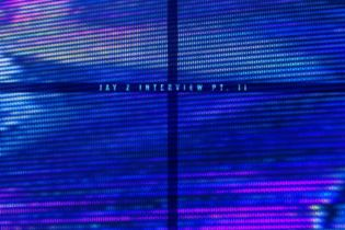 Hit-Boy - Jay-Z Interview Pt. 2