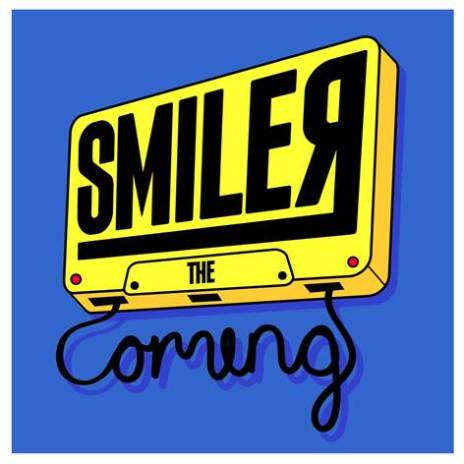 "HYPETRAK Premiere: Smiler - 'The Coming' (Mixtape) & ""Whoa"" (Video)"