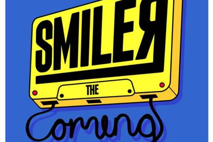 "HYPETRAK Premiere: Smiler - 'The Coming' (Mixtape) & ""Whoa"" (Video)"