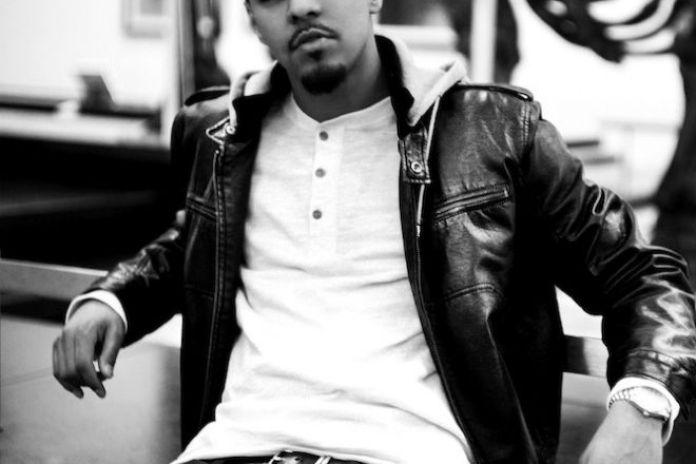 J. Cole Explains 'Let Nas Down'