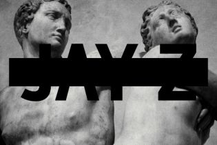 UPDATE: Jay-Z - Magna Carta Holy Grail (Tracklist)