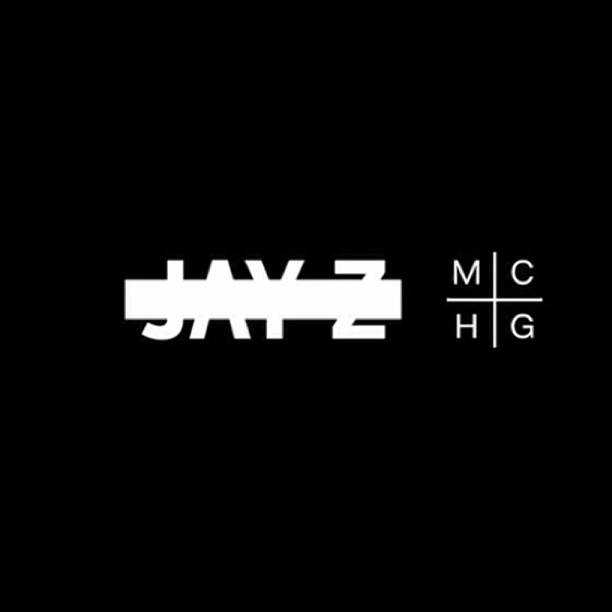 "Jay-Z Previews ""Holy Grail"" Lyrics featuring Justin Timberlake"