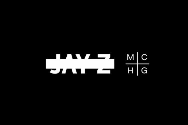 jay z previews magna carta holy grail lyrics featuring justin timberlake
