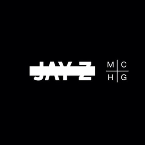 """Jay-Z Quotes R.E.M. in Newly Unveiled """"Heaven"""" Lyrics, Pushes Back Release of """"Holy Grail"""" Single"""
