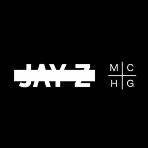 "Jay-Z Releases Lyrics For ""Oceans"" featuring Frank Ocean"
